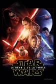 Star Wars : Le réveil de la Force - J.J. Abrams
