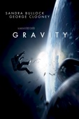 Gravity Full Movie Arab Sub