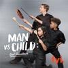Man Vs. Child: Chef Showdown Season 2 Episode 14