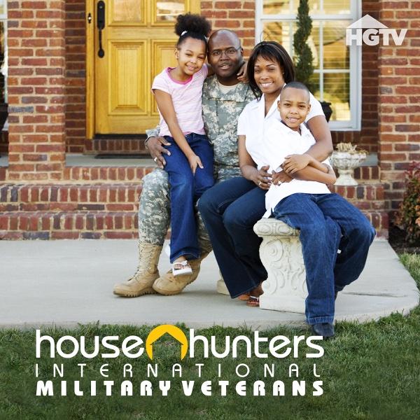 house hunters international japan