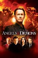 Angels & Demons (iTunes)