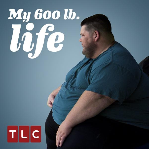 My 600 Lb Life Stream