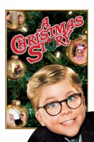 A Christmas Story (iTunes)