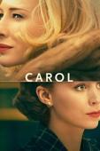 Carol Full Movie Mobile