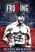 Heber Cannon - Froning  artwork