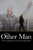 The Other Man: F.W. de Klerk and the End of Apartheid - Nicolas Rossier