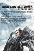 High and Hallowed : Everest 1963
