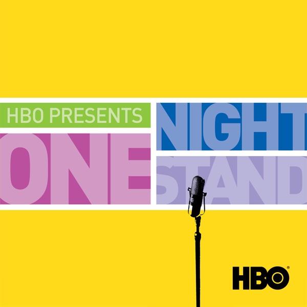 one night stand episode guide stjørdalshalsen