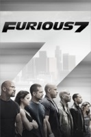 Furious 7 (iTunes)