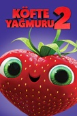 Cloudy With a Chance of Meatballs 2 Full Movie Telecharger
