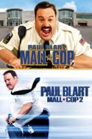 Paul Blart: Mall Cop Double Feature (iTunes)