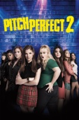 Pitch Perfect 2 Full Movie English Sub