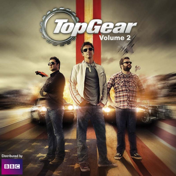 last episodes of top gear season 22 torrent kindlhouses. Black Bedroom Furniture Sets. Home Design Ideas