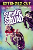 Suicide Squad (2016) Full Movie Telecharger