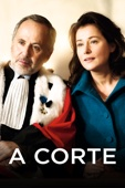 A Corte Full Movie Subbed