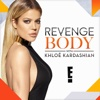 Muscle Cub & the Duff - Revenge Body with Khloe Kardashian Cover Art