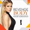 Softball Sweethearts & Former Footballer - Revenge Body with Khloe Kardashian Cover Art