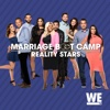 What the Buck - Marriage Boot Camp: Reality Stars Cover Art