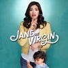 Jane the Virgin - Chapter Sixty-Four  artwork