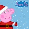 Peppa feiert Weihnachten / Die Pirateninsel