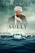 Sully: Miracle on the Hudson Full Movie Legendado