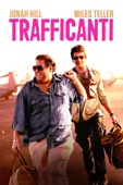 Trafficanti (2016) Full Movie Español Descargar