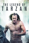 The Legend of Tarzan (2016) Full Movie Legendado