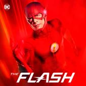 The Flash, Saison 3 (VOST) - DC COMICS