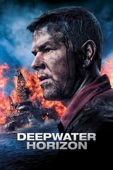 Deepwater Horizon Full Movie Sub Thai