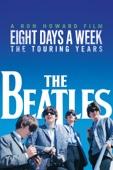 ザ・ビートルズ Eight Days a Week (字幕版)
