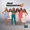 The Real Housewives of Atlanta - Baby Nups & Breakups  artwork