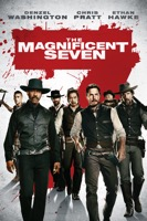 The Magnificent Seven (iTunes)