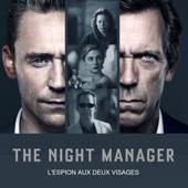 The Night Manager : L'espion aux deux visages (VOST)
