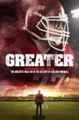 Greater Full Movie English Subbed