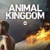 Grace - Animal Kingdom Cover Art