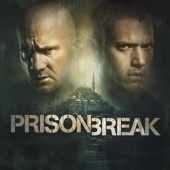 Prison Break, Season 5