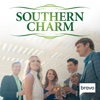 Reunion, Pt. 2 - Southern Charm Cover Art