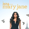 Being Mary Jane 402 - Being Mary Jane Cover Art